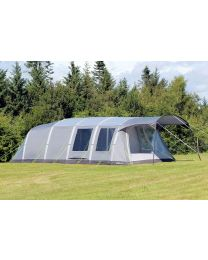 Luifel voor Outdoor Revolution Camp Star 500XL / 600 / 1200