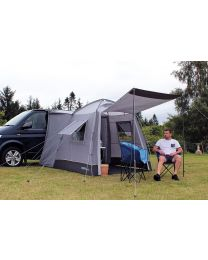 Voortent Outdoor Revolution Cayman Outhouse Handi F/G Mid (210 - 255)