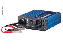 Acculader Carbest 10A 12v voor LiFePo4