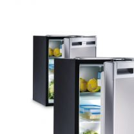Compressor koelkast Dometic Coolmatic CRP 40 39 liter zwart,grijs