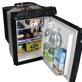 Compressor koelkast Engel CK47 40 liter