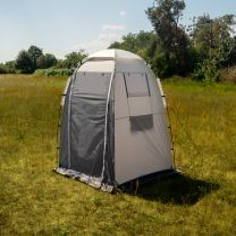 Douchetent Camp4 Campalto