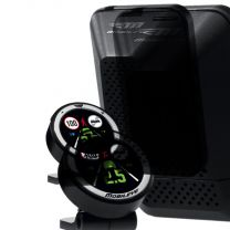 Driver Assistance System Mobileye 630