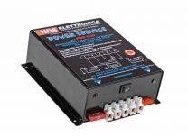 Laadbooster NDS PWS-4 35 Basic 12V/30A