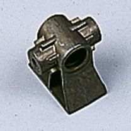 Spindelmoer AL-KO 20 mm